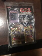 Yu-Gi-Oh BLUE EYES ULTIMATE DRAGON Special Edition Booster Kit/Set Ultra Rare!