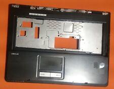 Carcasa superior Cover Coque FUJITSU SIEMENS AMILO PI 2540 PI 2550 83GP55011-20