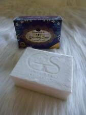 GLAMOURSKIN Bleaching Soap SPF40  By: Stephan (No More MIXING))