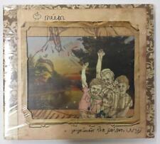 MUM - Go Go Smear the poison Ivy - CD - 2007