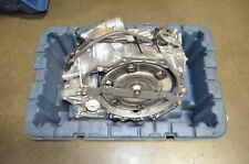 SAAB PART #4926986 AUTOMATIC TRANSMSSION 9-5 (B235R)  A/T MODEL 50-42LE
