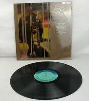 Living Brass A Taste of Honey 1966 LP Vinyl Record Camden Records CAS-949