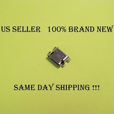 1  ZTE TREK 2 K88 AT&T Type-C Micro USB Charging Port for Charger Sync US K8