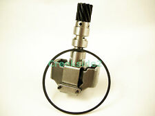 TH350 GOVERNOR & ORING Turbo 350 Transmission 1969-1986 New Governer Govenor