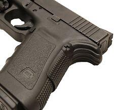 Grip Force Gen 1-3 Glock BeaverTail Adapter 17, 19, 22, 23, 24, 31, 32, 34, 35 +