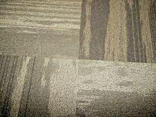 50 Pcs  Carpet Tile  24'' x 24''  Total  200 S/F Commercial Grade 100% Nylon .
