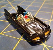 AML HOE 4479 Batmobile HO Body Mid America Naperville