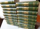 EDITIONS JEAN DE BONNOT - 1976 - HISTOIRE DE FRANCE 15 tomes vendu à l'unité