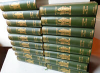 EDITIONS JEAN DE BONNOT - 1976 - HISTOIRE DE FRANCE   19 tomes  vendu à l'unité