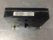 UpTo 1 New at MostElectric: 9999Sb25 Square D 9999-Sb25