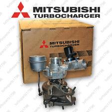 Original Turbolader Neuteil OPEL SIGNUM 2.8 V6 Turbo VECTRA C Saab 9-3 12637547