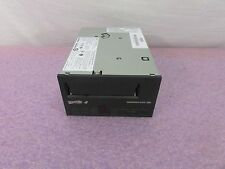 IBM LTO Ultrium4 95P4516 800GB Tape Drive
