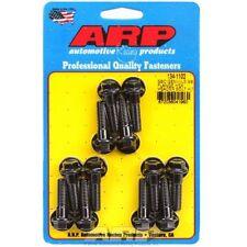 ARP 1341102 - Header Bolt Kit For SB Chevy Gen Iii Ls Series