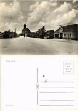CPM Horne Saliby CZECHOSLOVAKIA (619098)