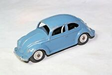 Dinky #181 Volkswagen Saloon, Very Good Condition