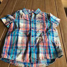 TOM TAILOR Kurzarm Jungen-T-Shirts, - Polos & -Hemden für die Freizeit