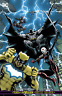 Batman and the Outsiders #7 Variant Comic Book 2019 - DC