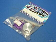 (HoBao 21032) 21 Engine Booster Attachment Set