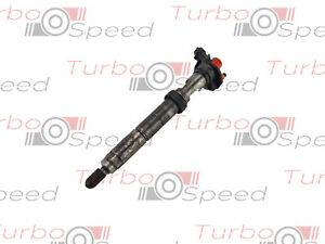 Reconditioned Bosch injector 0445116059 FOR IVECO, FIAT 3.0