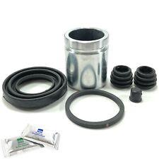 3842 FRONT Brake Caliper Seal Repair Kit for HONDA LEGEND 1991-2004
