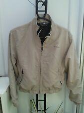 Boy's Ben Sherman Harrington Jacket. Size Medium. New. No tags