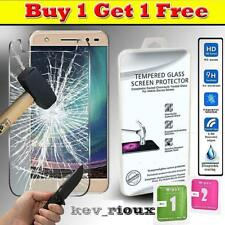 Tempered Glass Film Screen Protector Cover For ZTE Blade V7