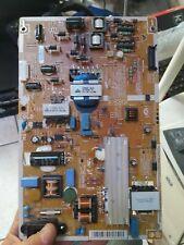 Samsung Alimentation Board l42sf-dsm bn44-00609a