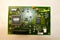 Waters ZQ or Quattro Micro Syringe Drive Board (PN: 3961203DC) MA3961-203P1D