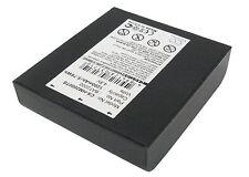 UK Battery for HME COM 2000 BAT2000 4.8V RoHS