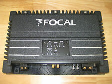 Focal SOLID-1