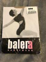 Balera dancewear Tights. tan SA