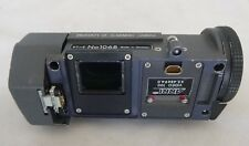 ARRI VT-2 VIDEO VIEWFINDER FOR 435 ARRIFLEX CAMERA - K5.48694.0 - K7.47001.0