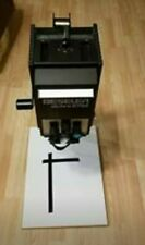 Beseler Dichro 67S2 Photographic Photo Enlarger