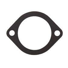 Coolant Thermostat Gasket Replacement Spare Part - Facet 79558