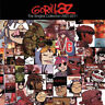 Gorillaz : The Singles Collection: 2001-2011 CD (2011) ***NEW*** Amazing Value