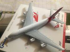 Gemini Jets Qantas a380 1:400 NEW