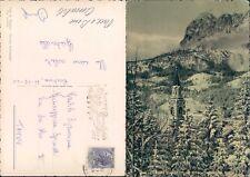 CORTINA D'AMPEZZO m. 1224 - TOFANE m. 3220             (rif.fg. 13485)
