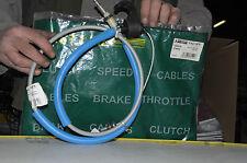 CABLE DE EMBRAGUE FIRSTLINE FKC1475 HONDA PRELUDIO 178 CM