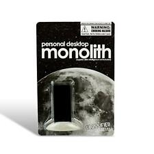 Science Fiction Collectible 2001 A Space Odyssey Monolith Action Figure