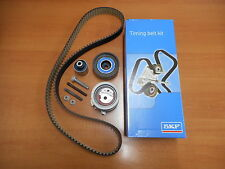 TIMING BELT KIT AUDI A3 A4 VOLKSWAGEN VW GOLF JETTA PASSAT 2.0L TDI BKD BKP BLB