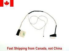 Acer E5-511P E5-521P E5-551P E5-571P V3-572P V5-572P LCD EDP Display Video Cable