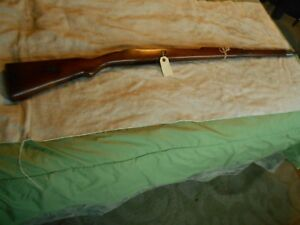 mexican model 1910 mauser rifle very nice color wood stock w matching handguard