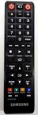 Samsung OEM AK59-00149A Remote Control VGC Free Shipping!!!