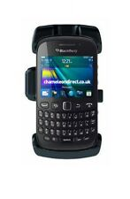 THB Bury System 8 Take & Talk Cradle for Blackberry Curve 9220 / 9320