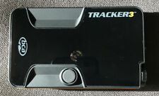 BCA TRACKER3