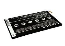 Premium Battery for Motorola EB40, XT916, SNN5910B, SNN5910A, Droid Razr Maxx