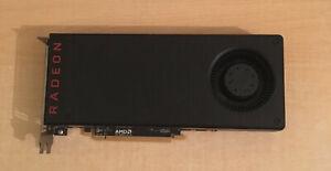 Sapphire AMD Radeon RX 480 4GB