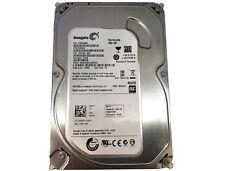"""Seagate ST500DM002 500GB 16MB 7200RPM SATA6Gb/s 3.5"""" Hard Drive -PC, CCTV DVR"""