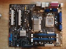Intel D975XBX2KR   LGA775 Socket (BLKD975XBX2KR) Motherboard