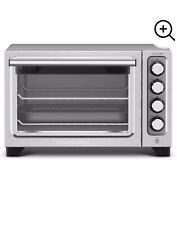 Kitchenaid Toaster Ovens For Sale Ebay